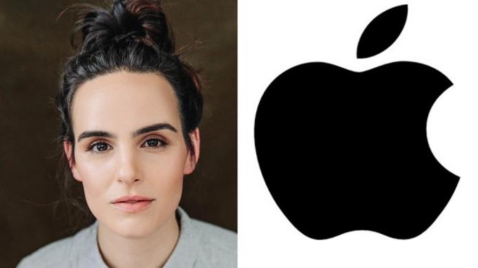 Apple TV+預定限定劇《醫院五日》,该劇改編自Sheri Fink的同名紀實文學-美剧品鉴社