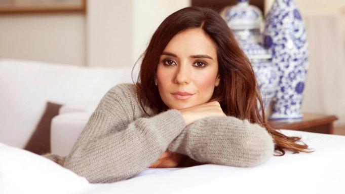 Catalina Sandino Moreno加盟Epix开发的科幻恐怖剧《逃离恐怖镇》-美剧品鉴社