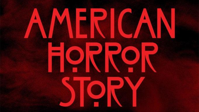 报导指FX剧《美国恐怖故事:双面》因为有成员确诊新冠病毒,所以得暂停拍摄-美剧品鉴社