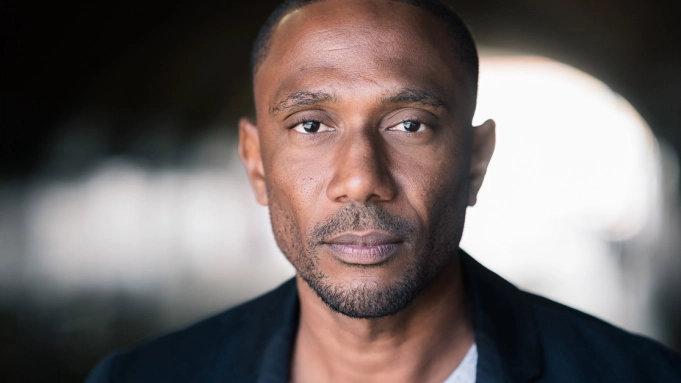 Vincent Vermignon加盟HBO Max剧《阶梯之间》-美剧品鉴社