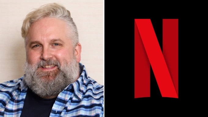 Netflix宣布预订《十三个原因》制作人Brian Yorkey负责的7集悬疑剧《双胞回声》-美剧品鉴社