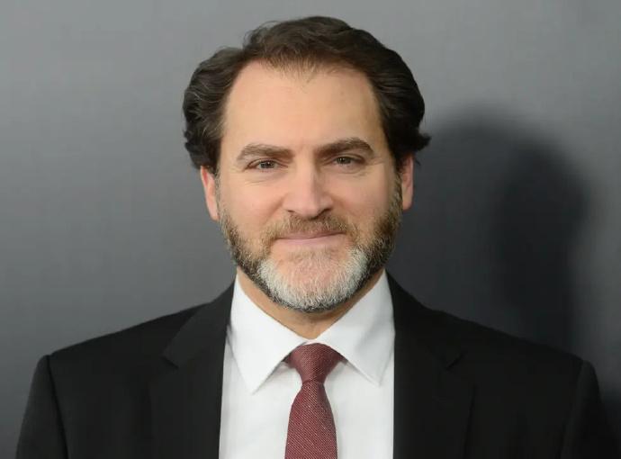 Michael Stuhlbarg加盟HBO Max剧《阶梯之间》,这部剧改编自04年法国纪录片《楼梯悬案》-美剧品鉴社