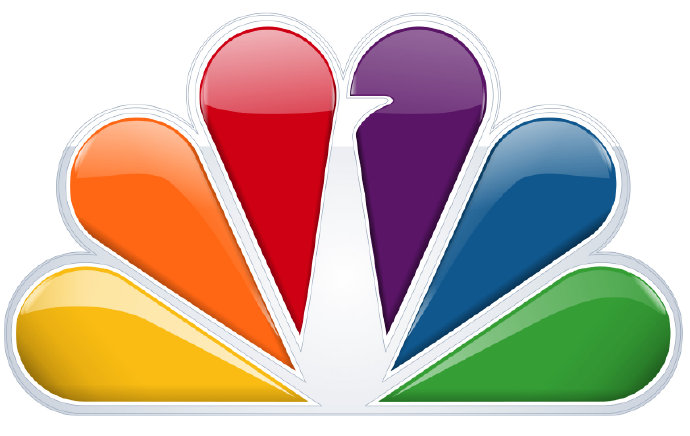 NBC公布新季秋档各剧首播时间-美剧品鉴社