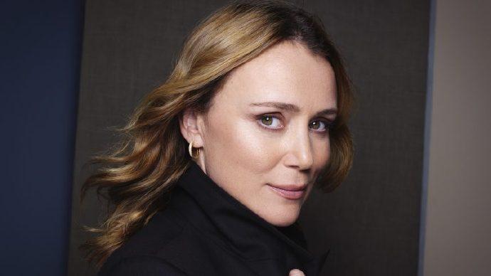 BBC预定重点新剧《交火》,Keeley Hawes主演并担任执行制片-美剧品鉴社