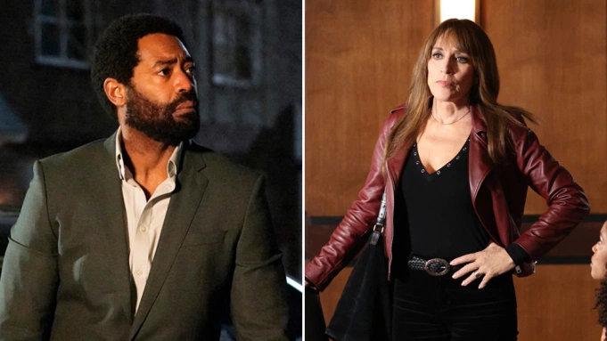 IMDb TV表示不会再考虑续订《终生》及《永不就范》两部ABC剧-美剧品鉴社