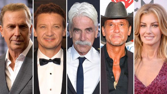 Paramount Network确定《黄石》第四季在美国时间11月7日首播-美剧品鉴社