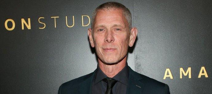 Amazon宣布把Jamie Harris提升为《狂欢命案》第二季常规演员-美剧品鉴社