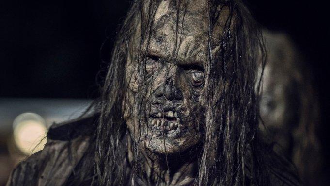 AMC宣布要开发《行尸走肉》的6集新衍生剧《行尸的故事》-美剧品鉴社