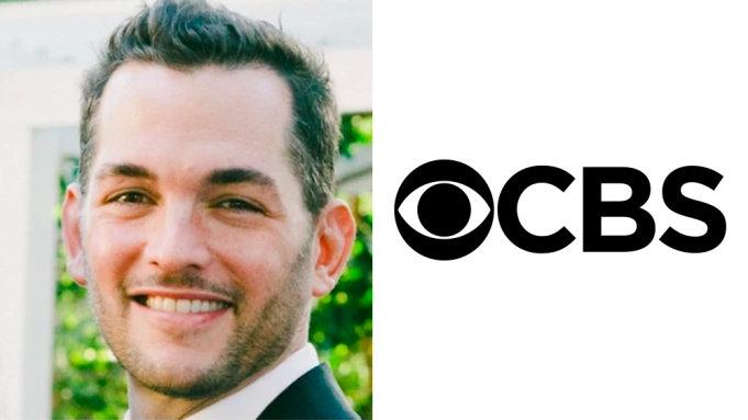 CBS宣布开发多镜头喜剧《我赌你们很快要分》-美剧品鉴社